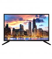 Micromax 32IPS200HD LED TV Television