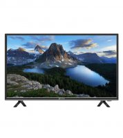 Micromax 32T8361HD LED TV Television
