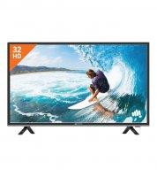Micromax 32V1555HD LED TV Television
