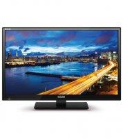 Mitashi MIDE032v12 LED TV Television