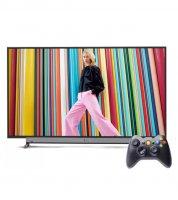 Motorola 32SAFHDM LED TV Television