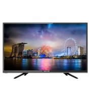Nacson NS2255 LED TV Television