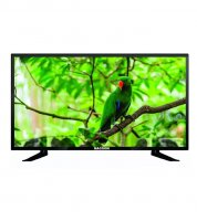 Nacson NS2616 LED TV Television