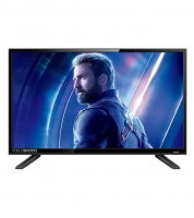 Noble NB32CN01 LED TV Television