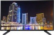 Noble NB32R01 LED TV Television