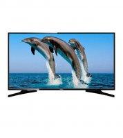 Onida 32HB LED TV Television