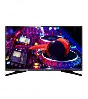 Onida 32KYR LED TV Television