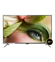 Onida 43UIB LED TV Television