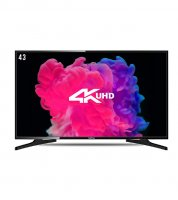 Onida 43UIB1 LED TV Television