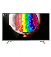 Onida 43UIC LED TV Television