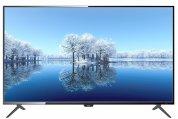 Onida 50UIB LED TV Television