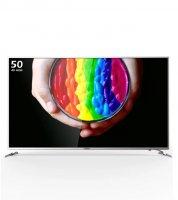 Onida 50UIC LED TV Television