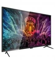 Onida 55UIB LED TV Television