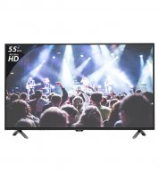 Onida 55UIR LED TV Television