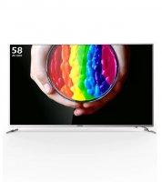 Onida 58UIC LED TV Television
