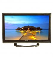 Onida LEO24HRD LED TV Television