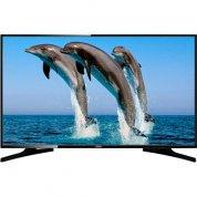 Onida LEO32HA LED TV Television