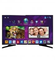 Onida LEO32HIN LED TV Television
