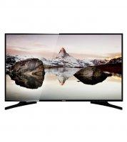 Onida LEO32HV1 LED TV Television