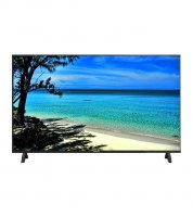 Panasonic TH-43FX600D LED TV Television