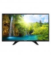Panasonic TH-22D400DX LED TV Television