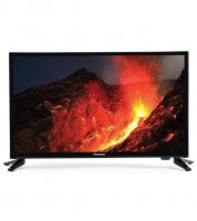 Panasonic TH-24F200DX LED TV Television