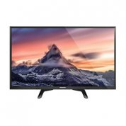 Panasonic TH-32E200DX LED TV Television