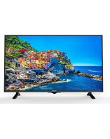 Panasonic TH-32E400D LED TV Television