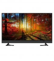 Panasonic TH-32ES480DX LED TV Television