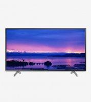 Panasonic TH-40ES500D LED TV Television