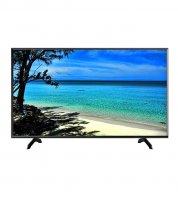 Panasonic TH-40F200DX LED TV Television