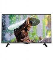 Panasonic TH-43CS400DX LED TV Television
