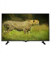 Panasonic TH-43D350DX LED TV Television