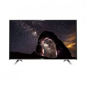 Panasonic TH-43E200DX LED TV Television