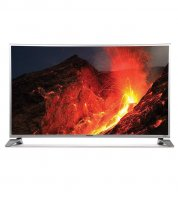 Panasonic TH-43FS490DX LED TV Television