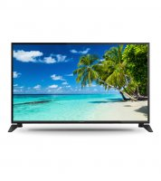 Panasonic TH-43FS600D LED TV Television