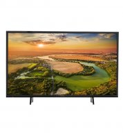 Panasonic TH-43GS490DX LED TV Television