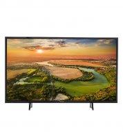Panasonic TH-43GX600D LED TV Television