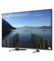 Panasonic TH-49DX650D LED TV Television