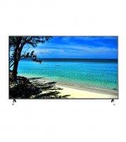 Panasonic TH-49FX730D LED TV Television