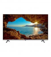 Panasonic TH-49GX500DX LED TV Television