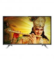 Panasonic TH-50C300DX LED TV Television