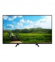 Panasonic TH-50FS600D LED TV Television