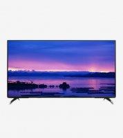 Panasonic TH-55ES500D LED TV Television
