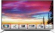 Panasonic TH-55EX480DX LED TV Television