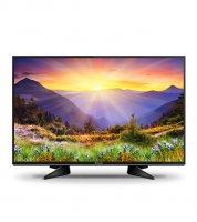 Panasonic TH-55EX600D LED TV Television