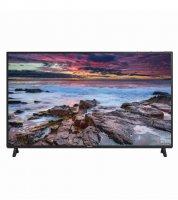 Panasonic TH-55FX650D LED TV Television