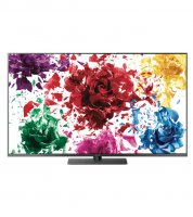 Panasonic TH-55FX800D LED TV Television