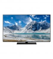 Panasonic TH-55FZ950D OLED TV Television