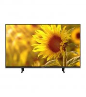 Panasonic TH-55GX750D LED TV Television